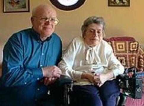 Болезнь Альцгеймера станет страшнее рака