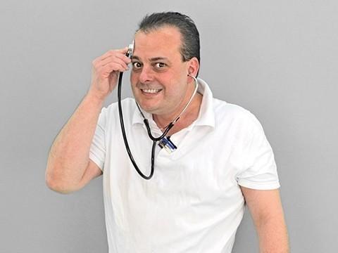 Опрос: 66% врачей столкнулись с тем, что их опыт противоречил принципам доказательной медицины