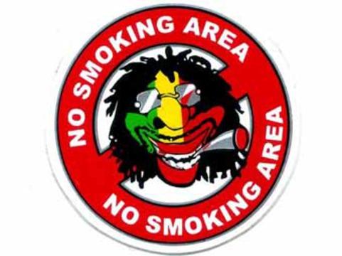 Амстердамским учащимся [запретили курить марихуану в школах]