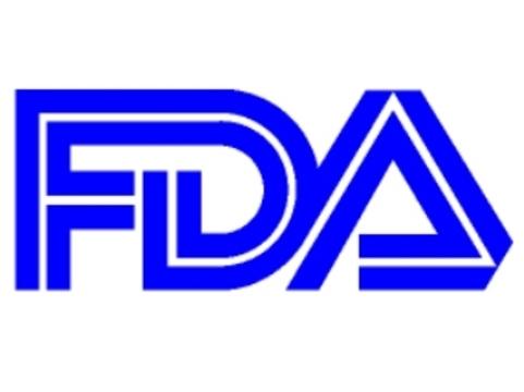 """FDA усомнилось в эффективности [""""женской Виагры""""]"""