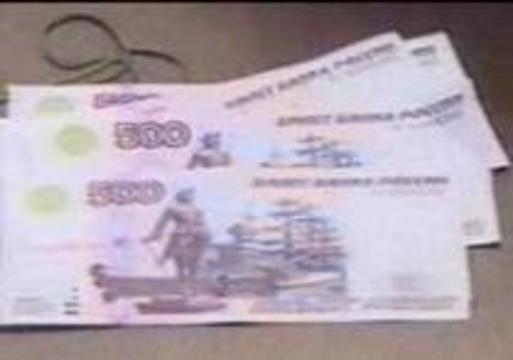 Девушка вымогала у врача 500 долларов