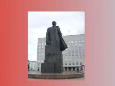 Власти Архангельска не разрешили врачам [митинговать в центре города]