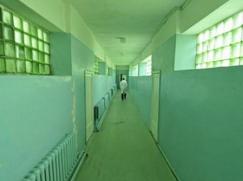 Сотрудников владимирской психбольницы [наказали за побег пациентов]
