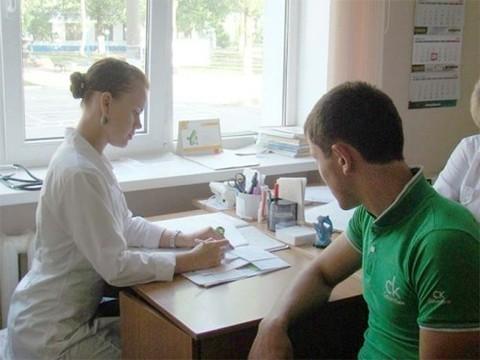 В Пермской области будущих водителей заставляли проходить лишних специалистов
