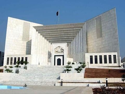 Пакистанский суд решил, что шизофрения – не болезнь