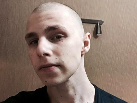 Врачам не удалось спасти московского студента с редкой формой рака