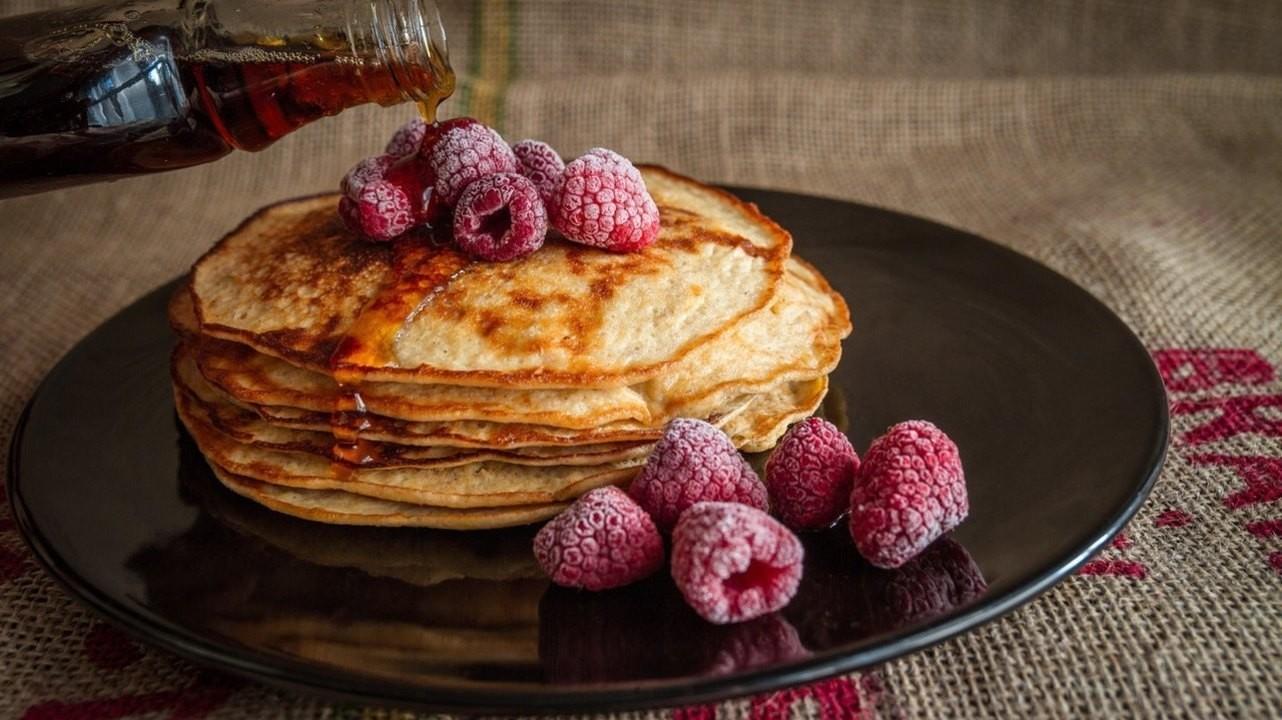 Почему фруктоза в больших количествах вредна - исследование