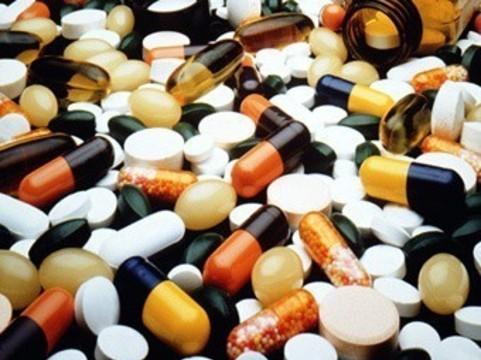 Минздрав пытается придержать за собой [закупку лекарств «7нозологий»]