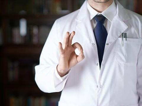 Кодекс этики запретит медикам вести нездоровый образ жизни иругать коллег