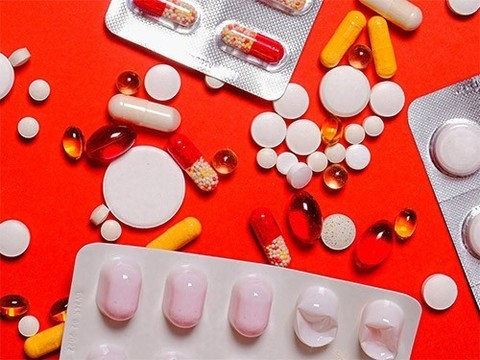 Бесплатные лекарства будут доступны для больных после инфаркта и инсульта
