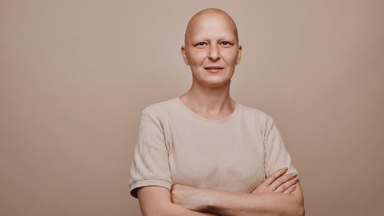 Пациенты с одной из форм лейкемии могут не выздоравливать от COVID-19 месяцами