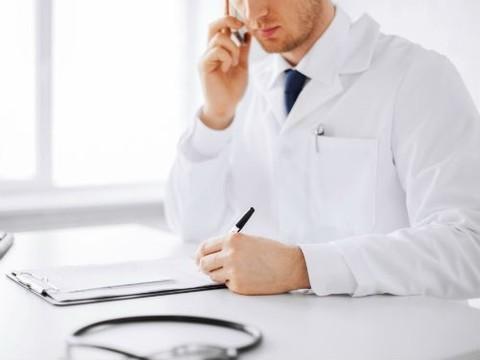Росздравнадзор: в 2015 году граждане в два раза чаще жаловались на лекарственное обеспечение