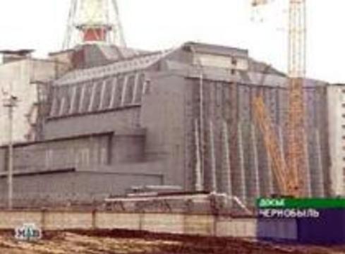ООН: Чернобыль оказался не катастрофичным для здоровья населения