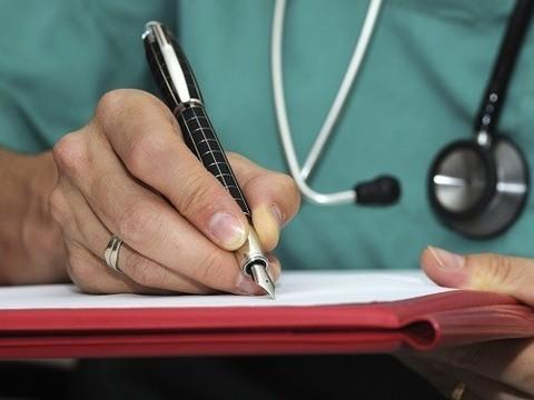 В Ивановской области работники двух отделений больницы уволились из-за низких зарплат