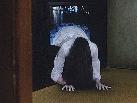 Еще одна причина меньше смотреть телевизор