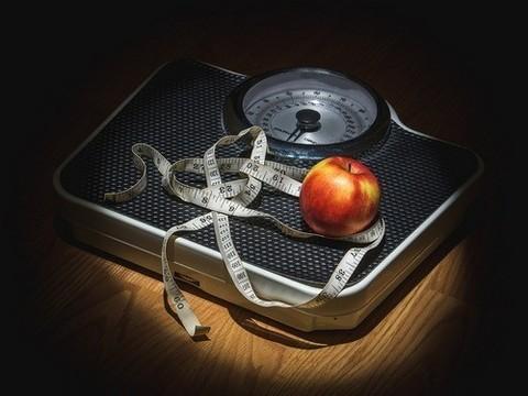 Хотите долго жить? Похудеть лучше заранее, не дожидаясь старости