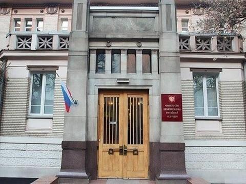 Минздрав оспорил доклад Комитета гражданских инициатив о причинах роста смертности