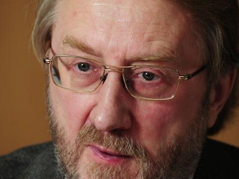 «Ничего принципиально нового я не сказал»: академик Покровский о статистике ВИЧ вРоссии