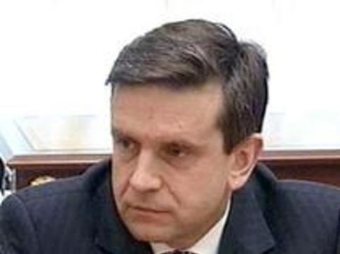 Михаил Зурабов: Льготные лекарства будут маркировать