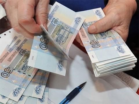 В Томском НИИ фармакологии сотрудникам не платят зарплату