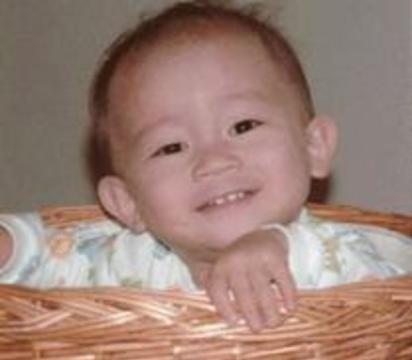 В Китае обнаружена очередная партия поддельного детского питания