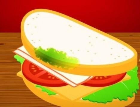 """Можно ли есть """"чистую"""" часть хлеба с плесенью? Ни в коем случае!"""