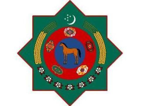 Из-за гриппа H1N1 мусульманам Туркмении [запретили совершать хадж]