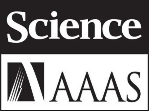 [AAAS сочла маркировку ГМ] бессмысленной и вредной