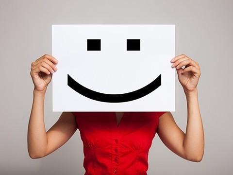 Счастливые люди живут дольше