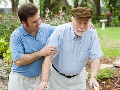 День борьбы с болезнью Альцгеймера: пять новостей