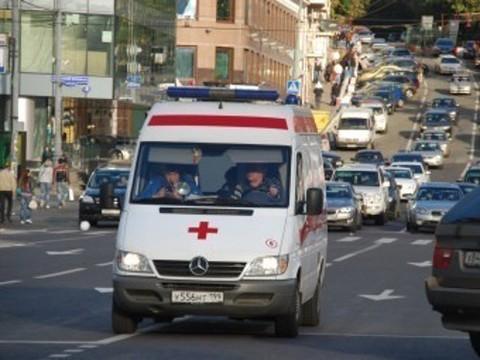 """Пациентов московских больниц [поделят на """"срочных"""" и """"несрочных""""]"""