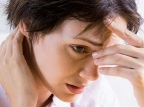 [Тревожность увеличивает] риск развития инсульта