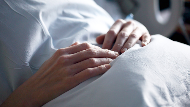 Опубликованы международные рекомендации для беременных в период пандемии COVID-19