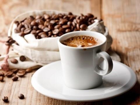 Кофе оказался способен [защитить от ожирения]