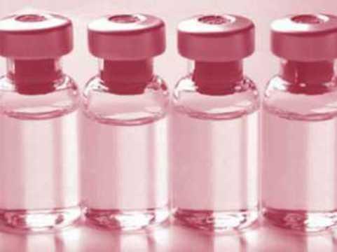 Минздрав предлагает не проводить конкурс на закупку [вакцин против гриппа H1N1]