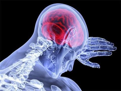 """Слишком низкий уровень """"вредного холестерина"""" связали с риском кровоизлияния в мозг"""