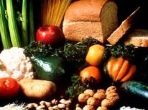 Nature: Самой эффективной диеты не существует