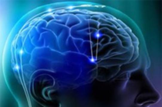 В США одобрено лечение навязчивых состояний [электростимуляцией мозга]