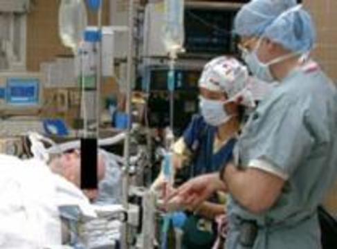 Американских врачей лишили лицензии за небрежное лечение наркоманов