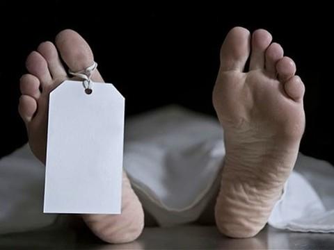 """""""Погибшая"""" в аварии женщина была обнаружена живой в холодильнике морга"""