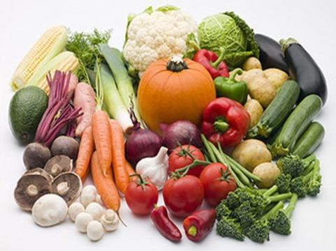 Подвижная психика и осенние овощи, а также генетический индикатор курильщика