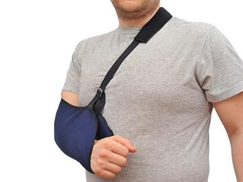 Бариатрические операции увеличивают риск развития переломов