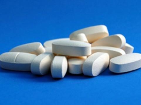 [Американские эксперты не нашли пользы] от добавок с кальцием и витамином D