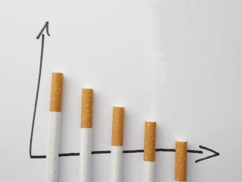 Курить бросить проще, если использовать сразу несколько средств замещения никотина
