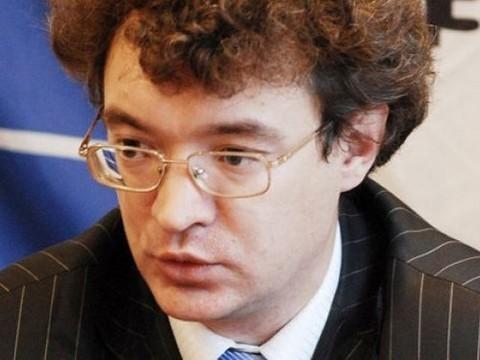 Александр Саверский: «Это система, которая прямо направлена против пациентов»