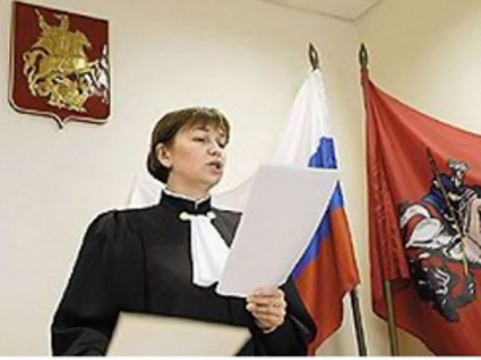 Нальчикский городской суд [повторно отказал в эксгумации погибших новорожденных]