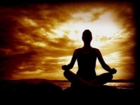 У медитации нашли способность [влиять на геном]