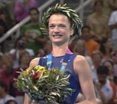 Карантинные службы отберут у олимпийцев их венки