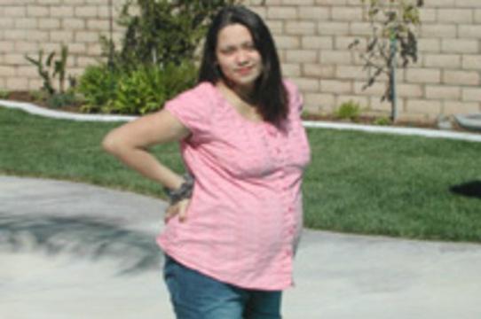 Гормоны, назначаемые беременным, потенциально опасны для последующих поколений