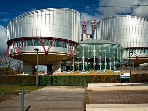 Европейский суд разрешил врачам отключить пациента от аппарата жизнеобеспечения